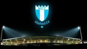 Svenska fotbollsklubbar med många fans – Malmö FF